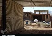 سمنان  کمک بلاعوض 200 میلیون ریالی به واحدهای مسکونی آسیبدیده «حسینآباد کالپوش» اختصاص یافت