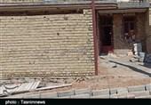 20 واحد مسکن محرومان در شهرستان اردل بهرهبرداری میشود