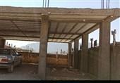 مشکل تامین زمین برای متقاضیان بیشتر در استان اردبیل نداریم