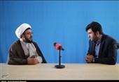 """ماجرای ارادت زنجانیها به """"شهید ابراهیم هادی"""" / دفاع مقدس تجلی """"عاشورا و غدیر"""" است + فیلم"""