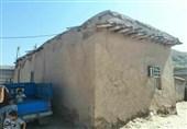 فرماندار مراوهتپه: مشکل قطعی آب، برق و گاز در روستاهای زلزلهزده نداریم