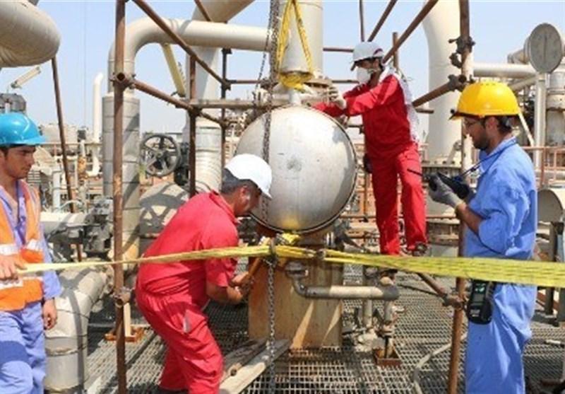 نرخ مشارکت اقتصادی جمعیت مولد استان بوشهر به 38.9 درصد رسید