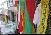 رزمندگان و پیشکسوتان واقعیتهای دفاع مقدس را برای جوانان استان مرکزی تبیین کنند