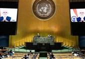 نخست وزیر هند خواستار عضویت دائمی کشورش در شورای امنیت سازمان ملل شد