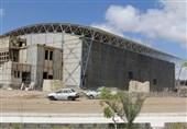 فرهنگسرای بزرگ شهرداری بیرجند دهه فجر افتتاح میشود