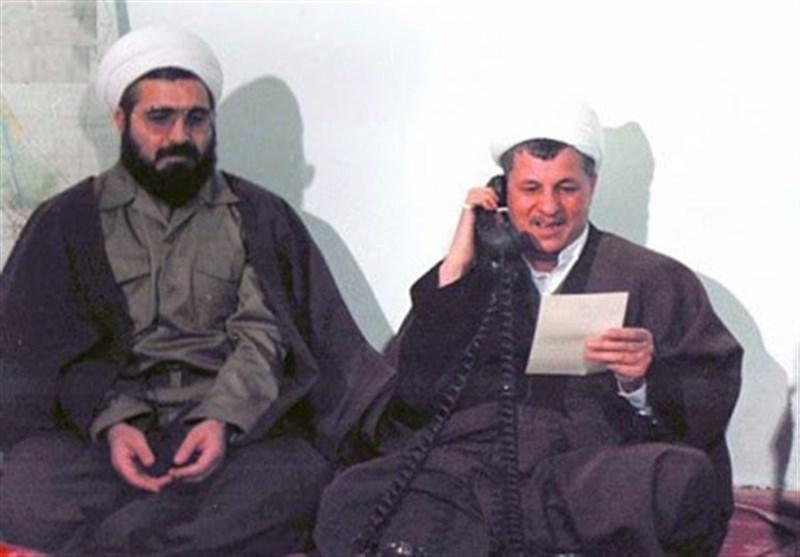 اقدامات ضدجمعیتی دولت سازندگی اثرش کمتر از موشکهای صدام نبود!