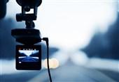 دوربین خودرو چیست و چه کاربردهایی دارد؟ | همه چیز در مورد این دوربین