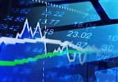 آشنایی با برترین بازارهای ارز دیجیتال ایران و جهان