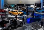 انقلابی در بازار آنلاین خرید و فروش خودرو