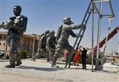استاندار قزوین: آتشنشانها صیانت کننده جان و دارایی مردم در حوادث غیرمترقبه هستند