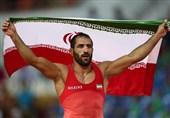 وضعیت قرمز کرونایی زنجان رقابتهای قهرمان کشوری تیم ملی کشتی ساحلی را لغو کرد