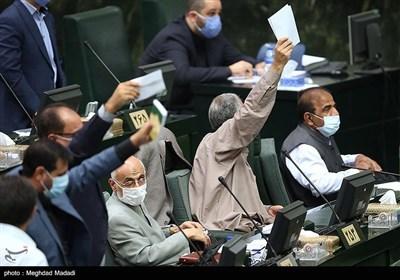 اعتراض برخی نمایندگان به هیئت رئیسه مجلس درباره انتخاب اعضای ناظر بر انتخابات شوراها