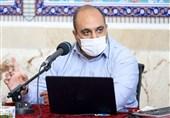 شهردار مشهد: اردوگاه نگهداری و درمان معتادان متجاهر در مشهد دایر میشود