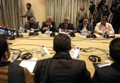 Yemen's Ansarullah, Saudi-Backed Ex-Govt. Agree to Swap 1,000 Prisoners