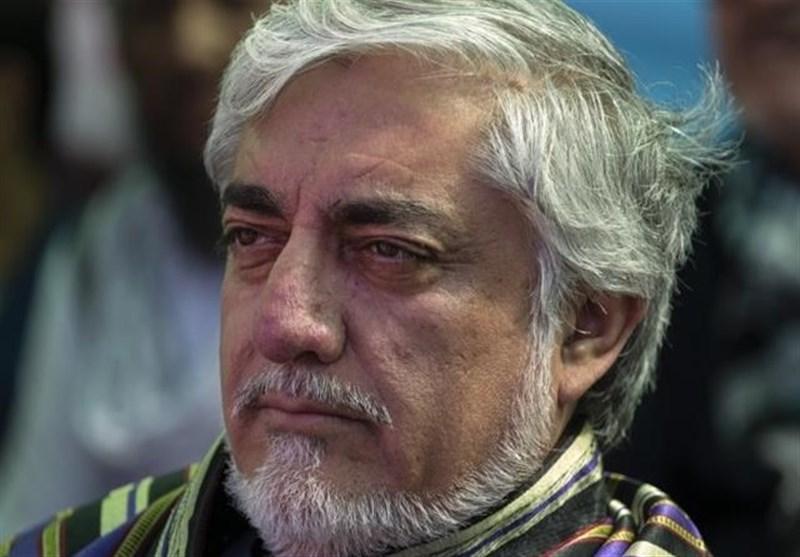 سفرهای منطقهای عبدالله همزمان با بنبست مذاکرات بینالافغانی