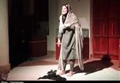 نخستین جشنواره تئاتر مونولوگ در استان گیلان برگزار میشود