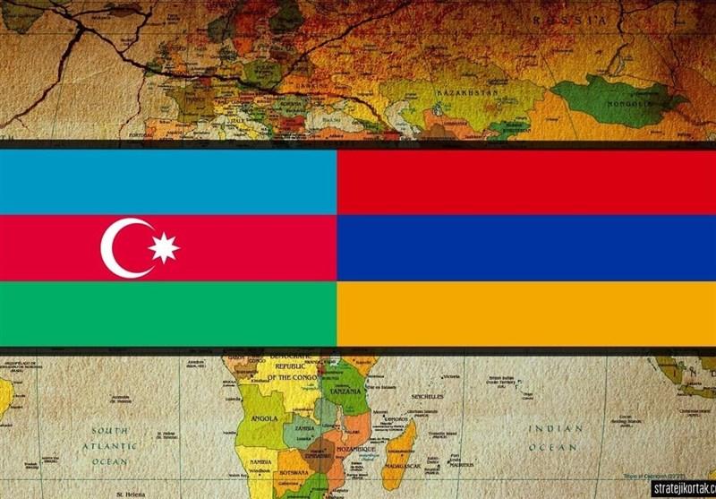 نگاهی به تنش امروز در خط آذربایجان – ارمنستان و واکنش ترکیه