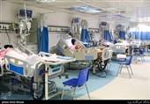 آخرین آمار کرونا در کشور| فوت 211 نفر در 24 ساعت گذشته