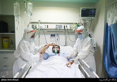 آخرین آمار کرونا در کشور| فوت ۲۵۲ نفر در ۲۴ ساعت گذشته