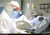 Coronavirus in Iran: Daily New Cases Reach New Record