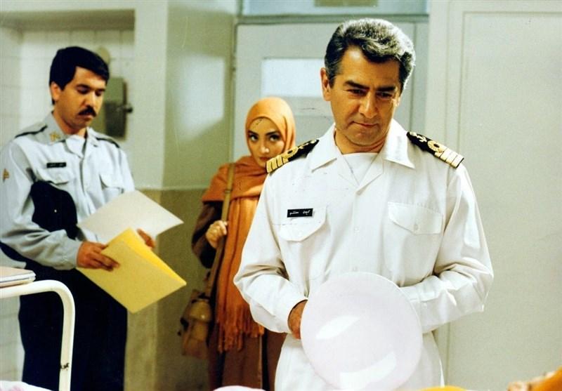سینما، سینمای ایران، دفاع مقدس،