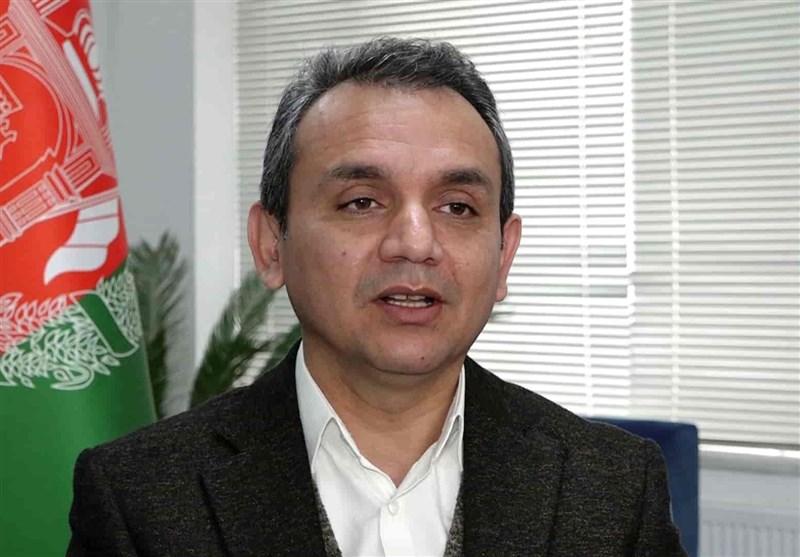 وقت کشی؛ اتهام تیم مذاکره کننده دولت افغانستان به طالبان