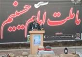 فرمانده سپاه کردستان: رسالت شاعران در انعکاس جانفشانی شهدا جاودانه و جهادگونه است