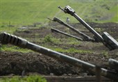 ارمنستان و جمهوری آذربایجان اعلام وضعیت «حکومت نظامی» کردند