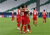 لیگ قهرمانان آسیا| پرسپولیس با شکست السد به مرحله یک چهارم نهایی صعود کرد/ آلکثیر 2 تیر، یک تور