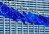 EU Extends Belarus, Lukashenko Sanctions for A Year