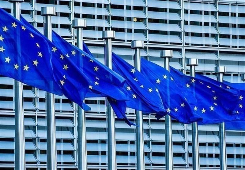 اتحادیه اروپا خواستار پایان فوری درگیری های ارمنستان و آذربایجان شد