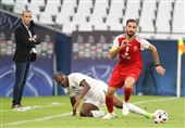 Persepolis Edges Al-Sadd to Reach 2020 ACL Quarters