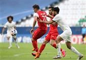 خوردبین: حق پرسپولیس بود که السد را شکست دهد/ این تیم میتواند دوباره به فینال برسد