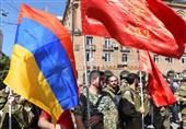 ارمنستان اعلام کرد ممکن است استقلال قرهباغ را به رسمیت بشناسد