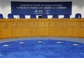 درخواست نماینده ارمنستان از دادگاه حقوق بشر اروپا برای جلوگیری از حملات جمهوری آذربایجان