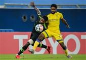 لیگ قهرمانان آسیا| صعود النصر عربستان با شکست التعاون