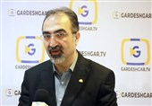 رئیس انجمن علمی طبیعتگردی ایران: دهها هزار نفر در صنعت گردشگری براثر بحران کرونا بیکار شدهاند