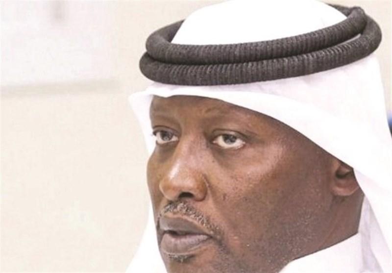 غانم: ژاوی برخلاف گلمحمدی راهحل فنی نداشت/ السد میلیونها دلار هزینه کرده بود