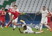 ساعت بازیهای پرسپولیس در لیگ قهرمانان آسیا تغییر کرد