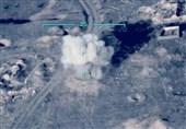 توضیحات وزارت دفاع ارمنستان درباره وضعیت منطقه قره باغ