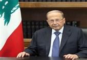 لبنان|میشل عون به سفیر فرانسه چه گفت؟