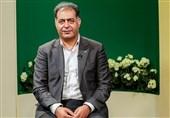 بانک قرضالحسنه مهر ایران پیشگام شد؛ صرف جریمه دیرکرد در امور خیر