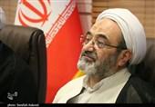 مسئول دبیرخانه بیانیه گام دوم انقلاب در کرمان: اقدامات تبعیضآمیز از مجلس انقلاب باید حذف شود