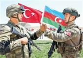 ترکیه و گزینه اعزام نیرو به جمهوری آذربایجان