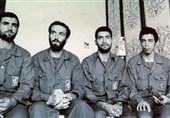 شهید طهرانی مقدم و پشتیبانی خمپارهها در دفاع مقدس/ کشف حسن باقری در جبهه چه بود؟