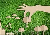 طرحهای دوستدار محیط زیست در اولویت سرمایهگذاری در استان قزوین قرار دارد
