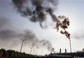 سایت بزرگ پسماندهای صنعتی استان یزد راه اندازی میشود