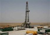 میدان گازی کیش قربانی قرارداد IPC / فاجعه حبس 7 ساله یک منفعت ملی