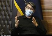 راهاندازی قرارگاه جهادی شهید لاجوردی / جهادگران بازوی اجتماعی زندانها میشوند