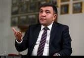 مصاحبه اختصاصی تسنیم با سفیر جمهوری آذربایجان: برای هر دو راهحل سیاسی و نظامی آمادهایم